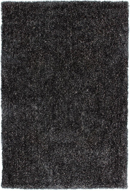 FurnitureMattressDirect- AREA RUG - 299 - 53x76-1