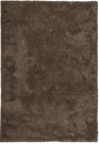 Image of FurnitureMattressDirect- AREA RUG - 308 - 4x56-1