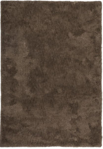 FurnitureMattressDirect- AREA RUG - 308 - 4x56-1