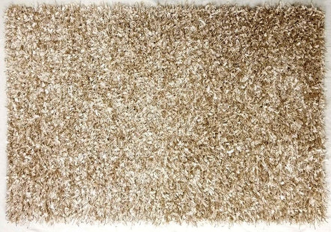 Image of FurnitureMattressDirect- AREA RUG - 317 - 49x82-1