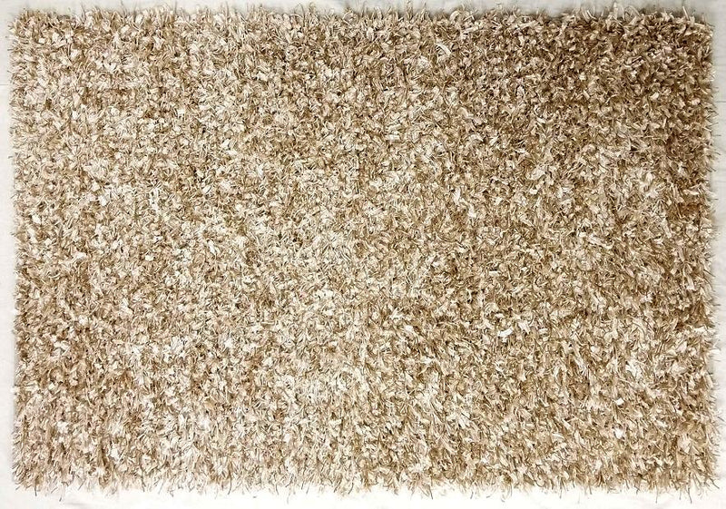 FurnitureMattressDirect- AREA RUG - 318 - 4 x 59-1