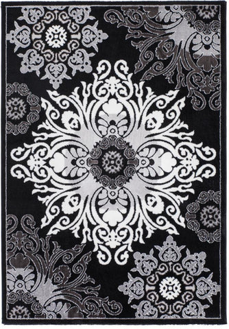 Image of FurnitureMattressDirect- Area Rug 002 - 53 x 76-1