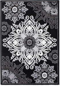 FurnitureMattressDirect- Area Rug 002 - 53 x 76-1