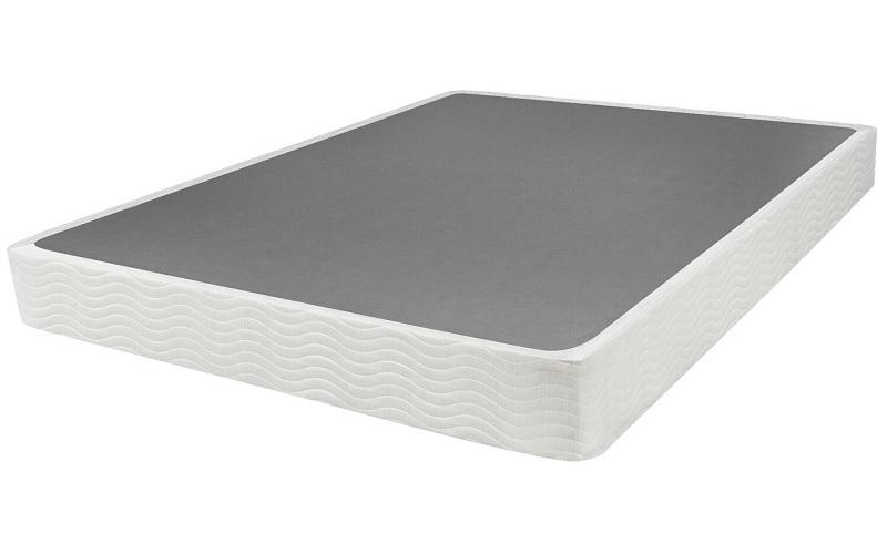 FurnitureMattressDirect- Deluxe Box Spring