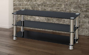 FurnitureMattressDirect- TV Stand - 1000 Series