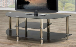 FurnitureMattressDirect- TV Stand - 1003 Series