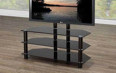 FurnitureMattressDirect- TV Stand - 1004 Series01