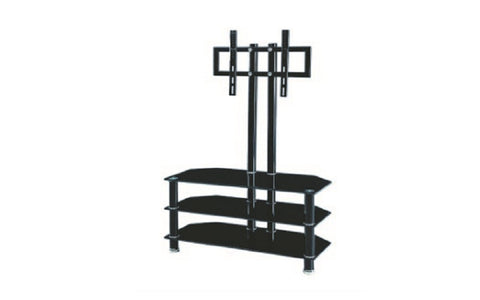FurnitureMattressDirect- TV Stand - 1004 Series02
