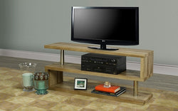 FurnitureMattressDirect- TV Stand - 1006 Series (Wood)