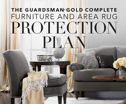FurnitureMattressDirect⁽ᴰᵉᵃˡˢ⁾- Gold Complete Plus 5-year Furniture Protection Plan
