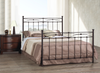 FURNITUREMATTRESSDIRECT-HEADBOARDS-BLACK G-HB106
