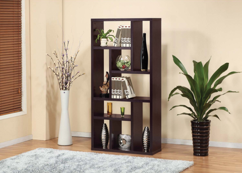 Image of Cabinet Shelf-Cherry