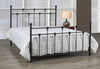 FURNITUREMATTRESSDIRECT-HEADBOARDS-HAMMERED BRONZE G-HB105