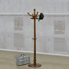 FURNITUREMATTRESSDIRECT-COAT RACK CR100