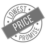 Image of Lowest prices