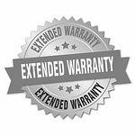 Image of Extended Warranty
