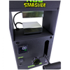 Image of NugSmasher Original Personal Manual Rosin Press | 12 Ton - 13Leafz