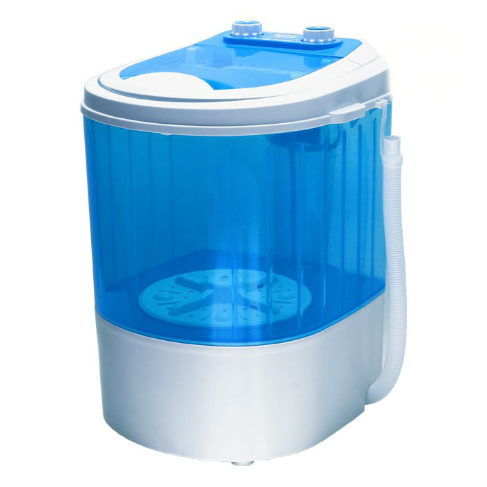 Bubble Magic Extraction Mini Washing Machine | 5 Gallon - 13Leafz