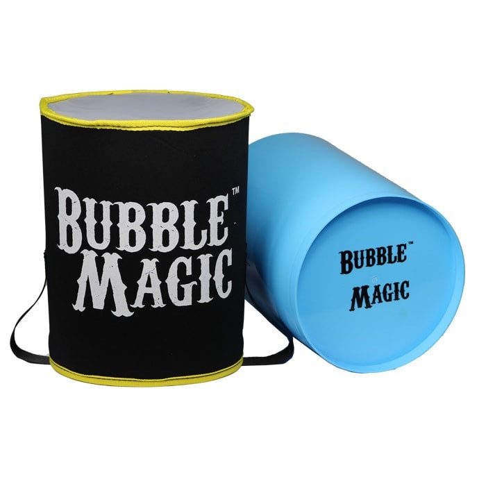 Bubble Magic Extraction Shaker Bag & Bucket Kit | 120 Micron - 13Leafz