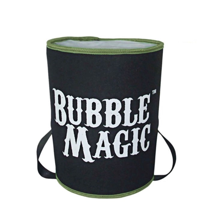 Bubble Magic Extraction Shaker Bag & Bucket Kit | 190 Micron - 13Leafz