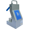 Image of Dulytek DM800-E Mini Personal Manual Rosin Heat Press | For EU & AUS - 13Leafz