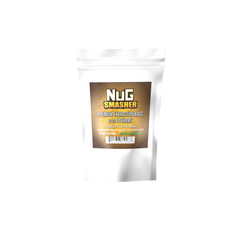 NugSmasher 14 Gram Rosin Extraction Bags | 37, 90, 120, 160 Micron (12 Pack) - 13Leafz