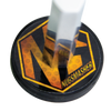Image of NugSmasher Mini 2 Ton Rosin Press Master Bundle - 13Leafz