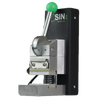 Image of Rosin Tech GO Manual Rosin Press | Pressure 700lbs | Portable - 13Leafz
