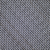 Image of Pure Pressure 25μm 18x18'' Stainless Steel Mesh Rosin Screens | (5-100 Packs) - 13Leafz