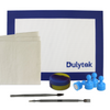 Image of Dulytek Rosin Press Starter Kit - 13Leafz