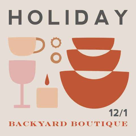 holiday-backyard-boutique