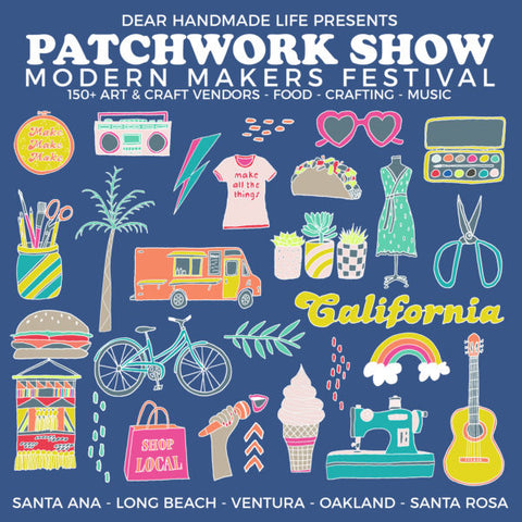 patchwork-long-beach