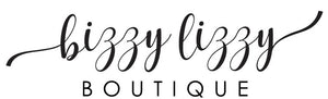 Bizzy Lizzy Boutique