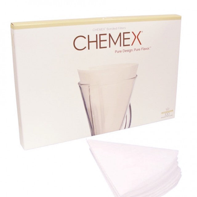 Chemex filter 3 cup
