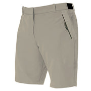 Male Travel Short