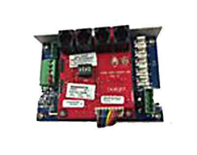 FM Board 12004-D1RW0084FMCC Unimar Lighting Solutions