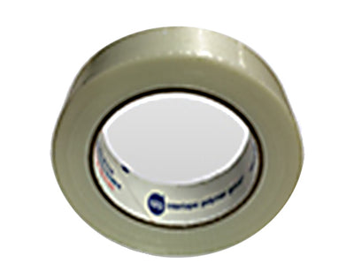 Filament Tape 7010-001 Unimar Lighting Solutions