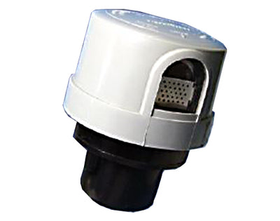Red Photocell 18001-007 Unimar Lighting Solutions