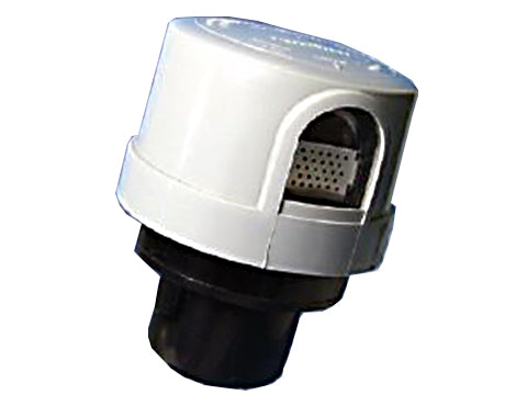 12vdc Photocell 18003-001 Unimar Lighting Solutions