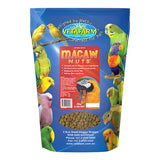 Macaw Nuts - AVIZONA