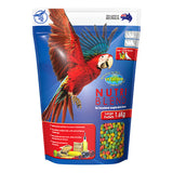 NUTRIBLEND PELLETS - AVIZONA