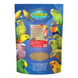 Parrot Essentials - AVIZONA