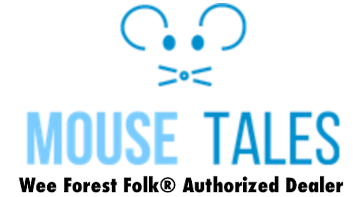 Mouse Tales