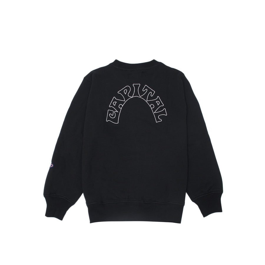 Citizens Crewneck