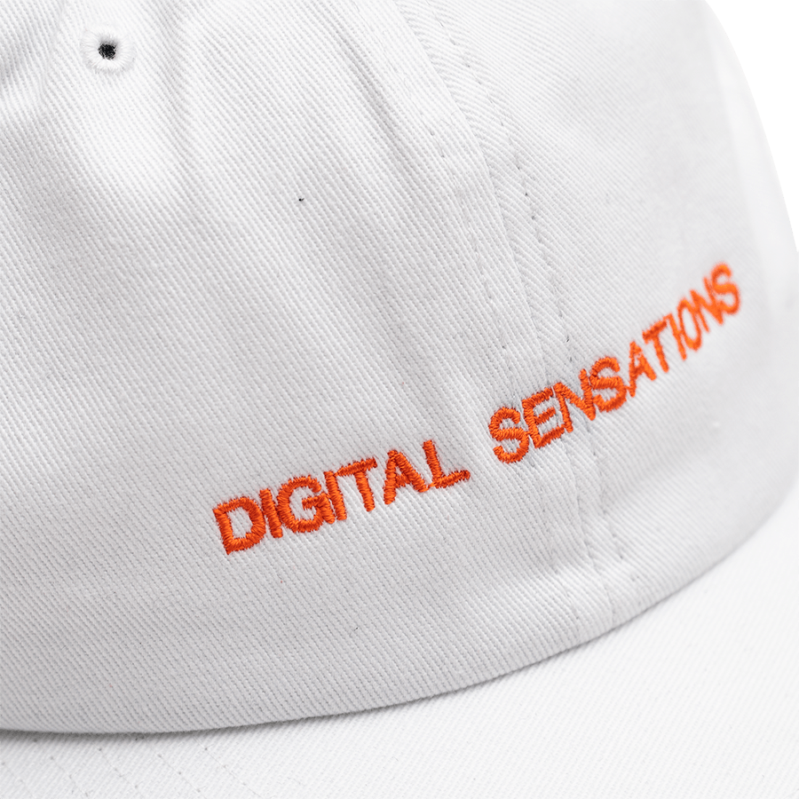 Digital Sensation Hats