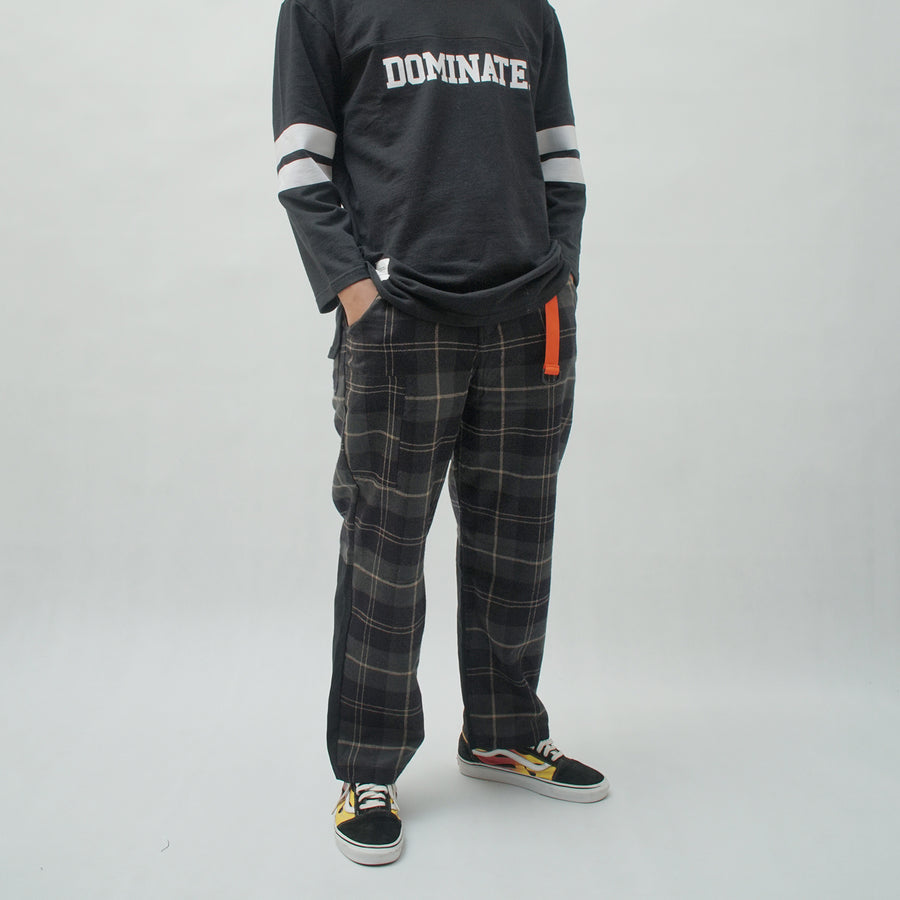 Mountaineer Pants