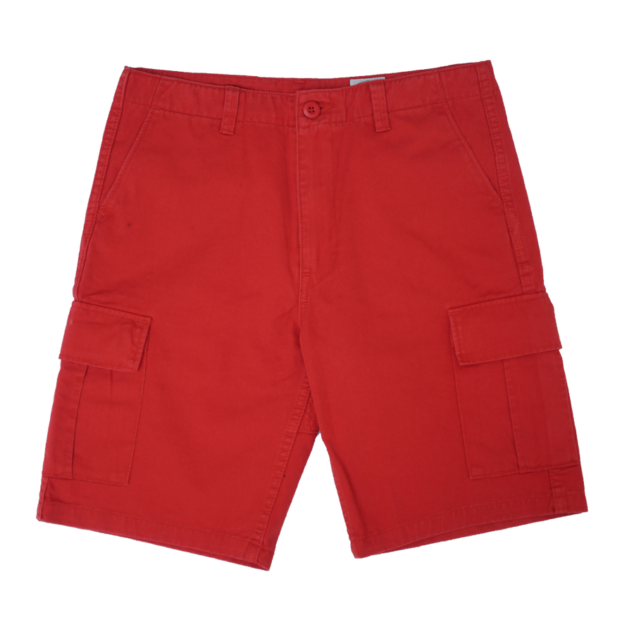 Chronic Cargo Short