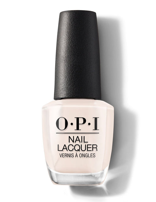 Nail Lacquer- Be There in a Prosecco