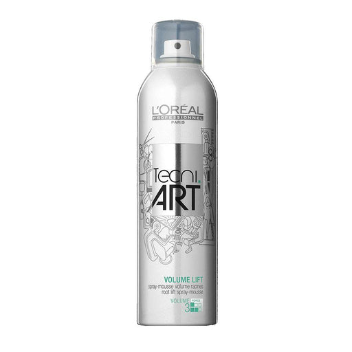 SALE - Tecni Art Volume Lift