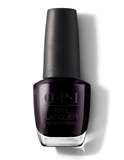 Nail Lacquer - Lincoln Park After Dark